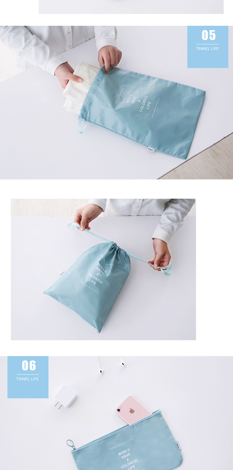 2018-New-Brand-Travel-6pcs-Set-290-Polyester-Fiber-Travel-Bag-Spring-Summer-luggage-Organizer-for-Clothes-Underwear-Clothing-1236_05