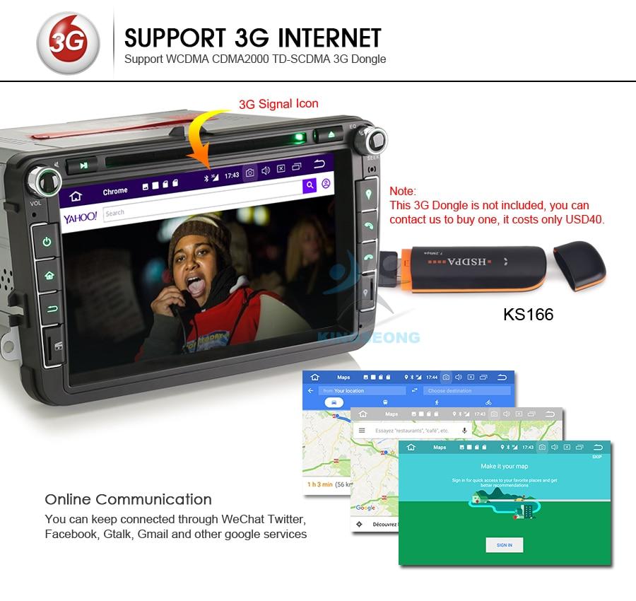 ES5815V-E11-3G