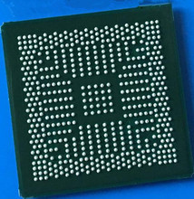 free shipping IXP460 SB460 218S4RBSA12G Chip is 100% work of good quality IC(China)