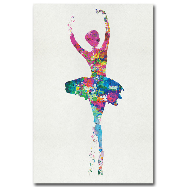 Ballerina-Ballet-Dance-Girl-Minimalist-Art-Canvas-Poster-Painting-Watercolor-Picture-Print-for-Modern-Home-Living.jpg_640x640 (2)