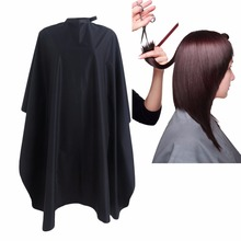 Waterproof Barbers Hairdressing Hairdresser Hair Cut Gown Cloth Cutting Apron