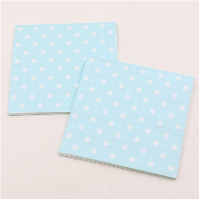 Kids-Favors-Baby-Boy-Shower-Party-Happy-Birthday-pink-Polka-dots-Printing-Paper-blue-Napkins-Supplies.jpg_640x640 (2)