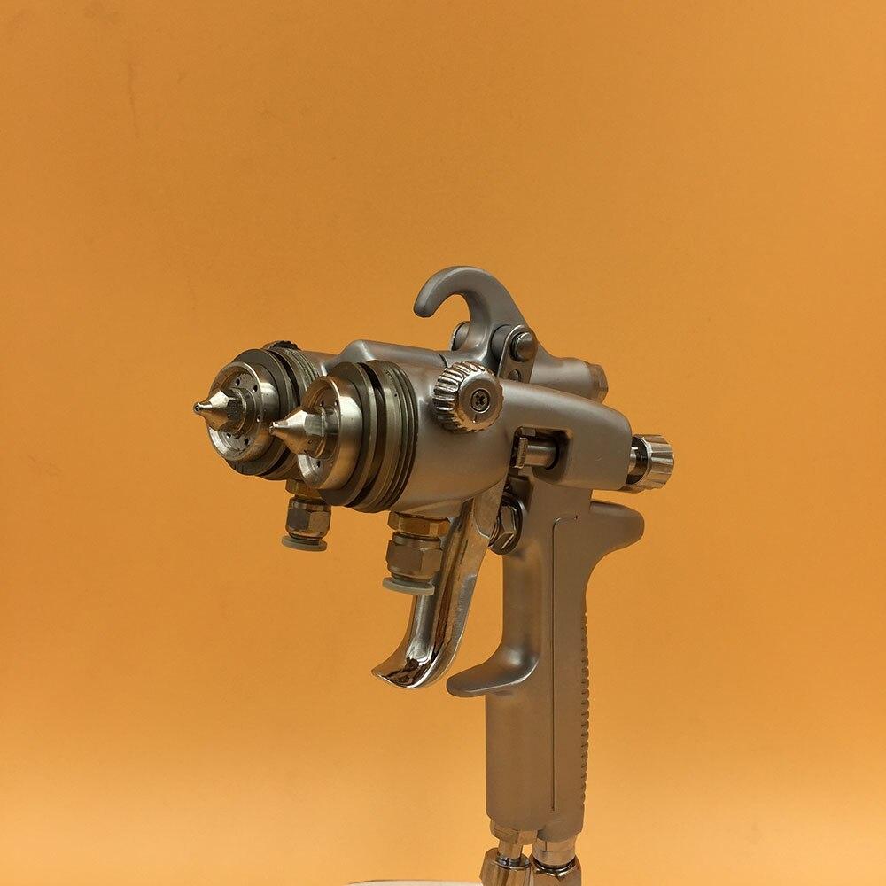 powder spray gun professional paints pressure paint sprayer polyurethane spray foam<br><br>Aliexpress