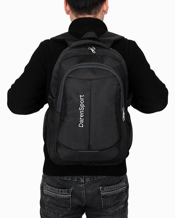 backpack men 7