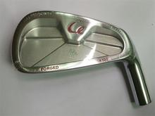 Playwell ie  K100   S25C  forged iron   golf iron head    driver  wood  iron   putter