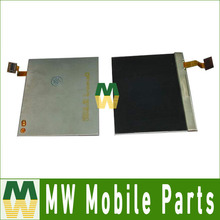 1PCS /Lot For Black Color For Nokia E71 E63 E72 E73 LCD Assembly Screen Replacement Display