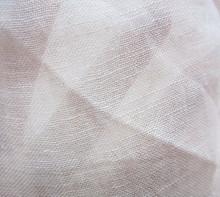 L11901 Loose Linen Fabric for scarf lining clothes 100% linen white ivory gray colors 140 cm width 10 meters small wholesale