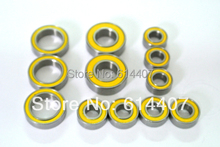 Supply high grade RC  Bearing for TAMIYA(CAR) BEETLE free shipping