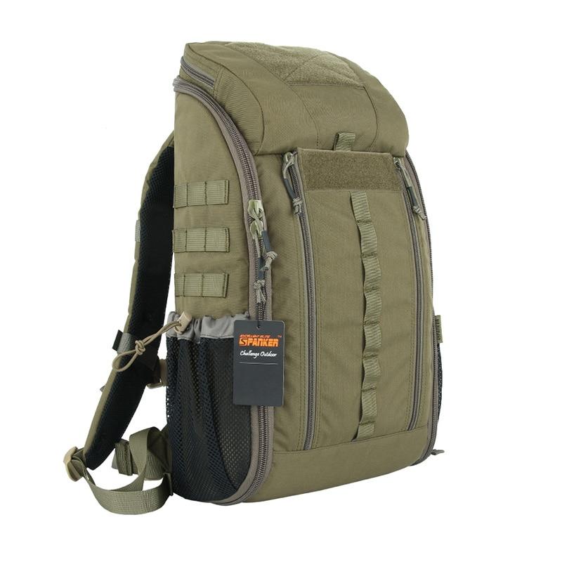 Outdoor Equipment BigBoz.Biz Waterproof 14