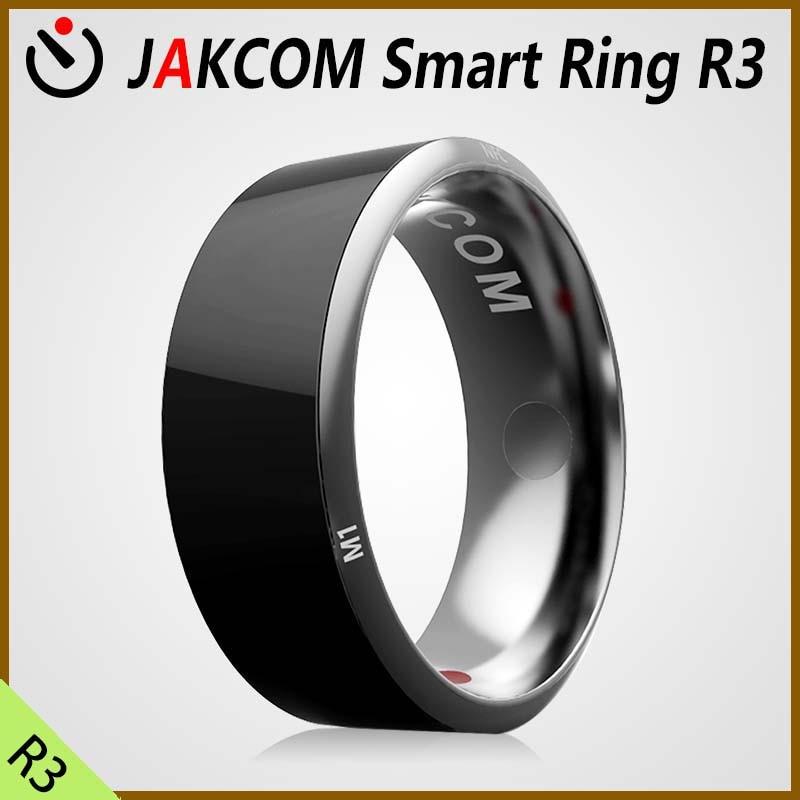 Jakcom Smart Ring R3 Hot Sale In Mobile Phone Lens As Phone Lens Kit Lentes 3 En 1 Telescope Lenses