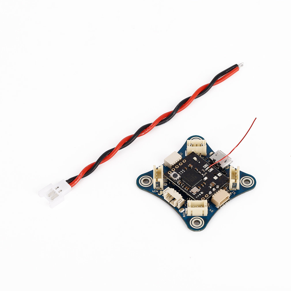 2017 Top Fashion Time-limited Frame Value 2 Rc Car Hsp Fpv Camera Oversky X 1s Flight Controller Board Built-in Dsm2 For Naze32 <br>