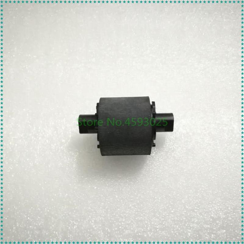 56P2501 NEW 4510 1 pack Pickup Roller for Lexmark E210
