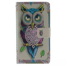 Luxury Soft colorful Wallet PU Leather Case for Samsung Galaxy Note 3 III N9000 Fashion Phone Bag with Card holder flip new skin