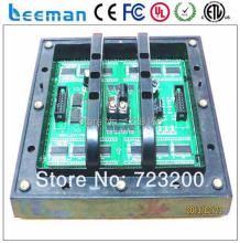 LED DISPLAY Leeman P10 outdoor full color p10 led display video xxx japan, xxx china sexy led video wall display p10 p16