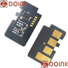 For Dell chip B1260/B1260dn/ B1265dnf