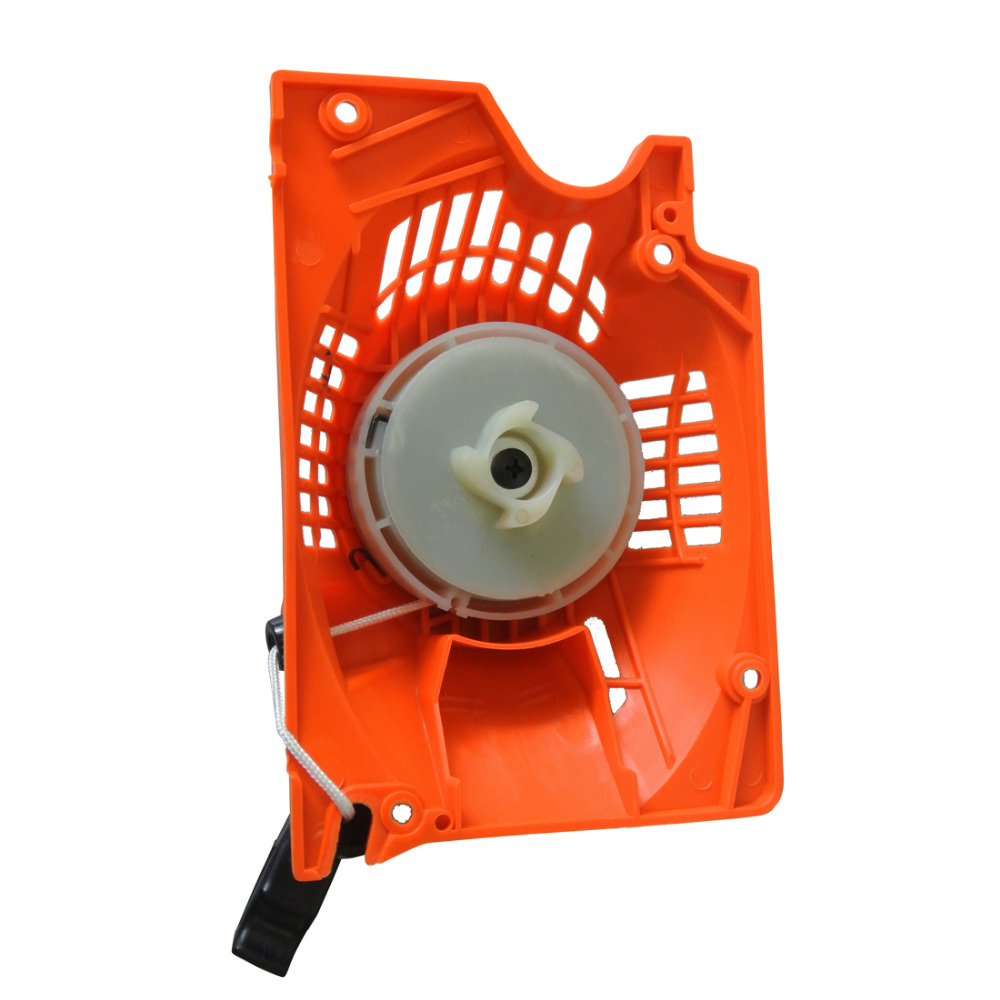 GAS FUEL OIL PETROL CAP FOR CHINESE 5200 5800 4500 MT-9999 CHAINSAW