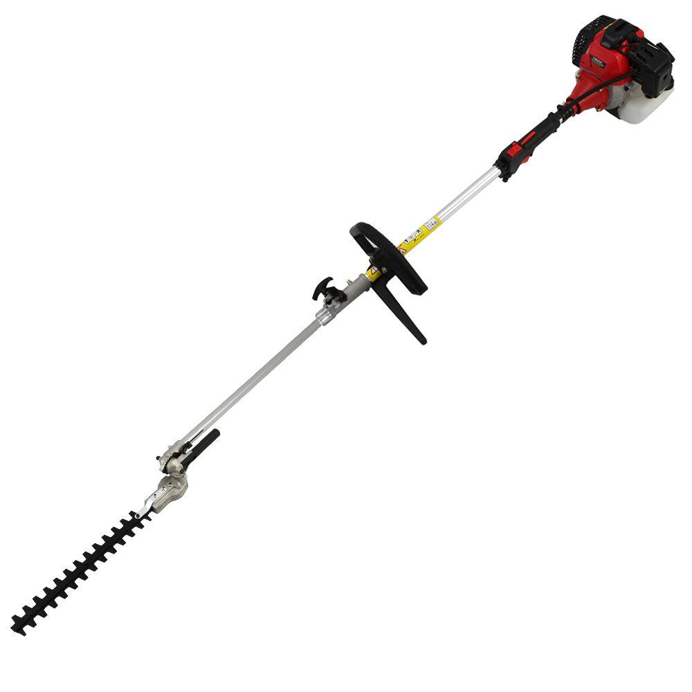 Brush cutter-4