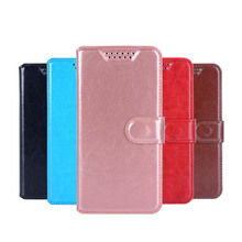 Buy Luxury Retro Flip Case Sony Xperia P LT22i Leather Original Back Cover Card Slot Wallet Holster Skin Fashion Phone Coque for $3.97 in AliExpress store