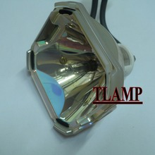 PROJECTOR LAMP/BULB FOR BOXLIGHT CINEMA 13HD/MP-40T/MP40T-930(China)
