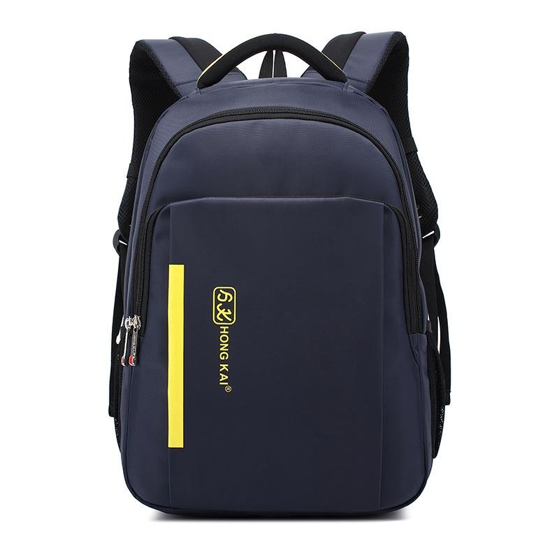 fashion Backpacks for Men Fashion College School Backpacks for Teenagers Boys Girls casual women Laptop Bags Trendy travel bags<br>