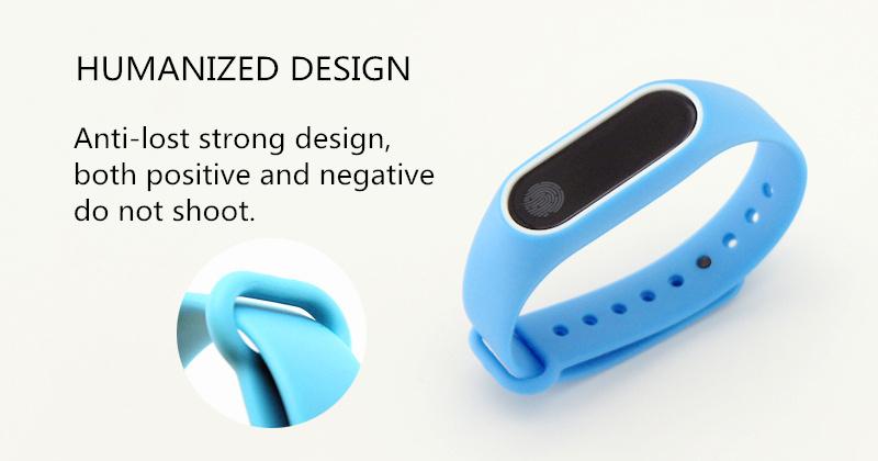 Global Original Xiaomi Mi Band 2 With Passometer Activity Tracker Xaomi Smart Bracelet Fitness Watch For Xiomi Miband2 Miband 2 40