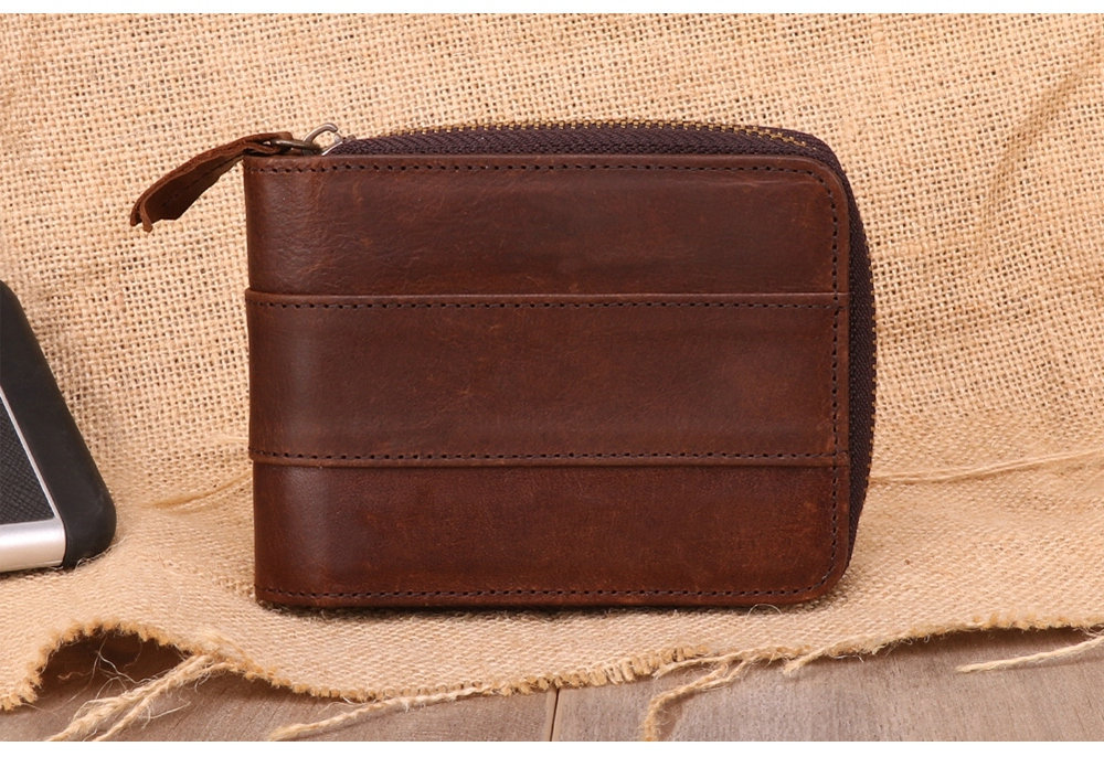 men wallets (12)