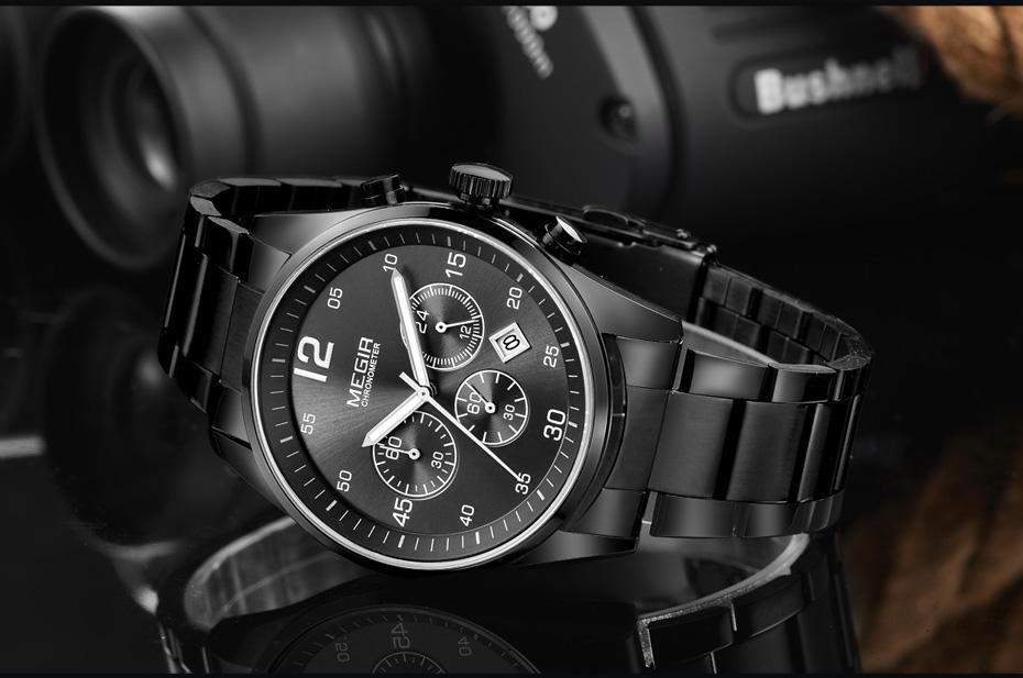 watch men (12)