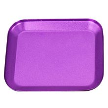 Buy LIXF-Useful Aluminum alloy Screw Tray Magnetic Pad RC Model Phone Car Repair Tool purple for $2.14 in AliExpress store