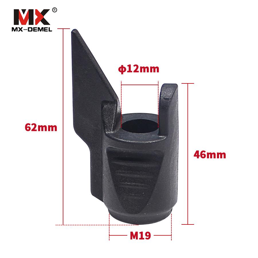 MXDMPJ103 (2)