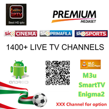 French IPTV 1400+ Channels European Europe Arabic FR Belgium UK IPTV Live TV Smart TV box For Android TV Box,Smart TV