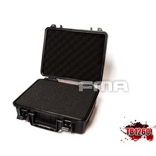 Carry-Case Plastic Storge Traveling Tactical High-Quality FMA Outdoor TB1260 Nvg-Box