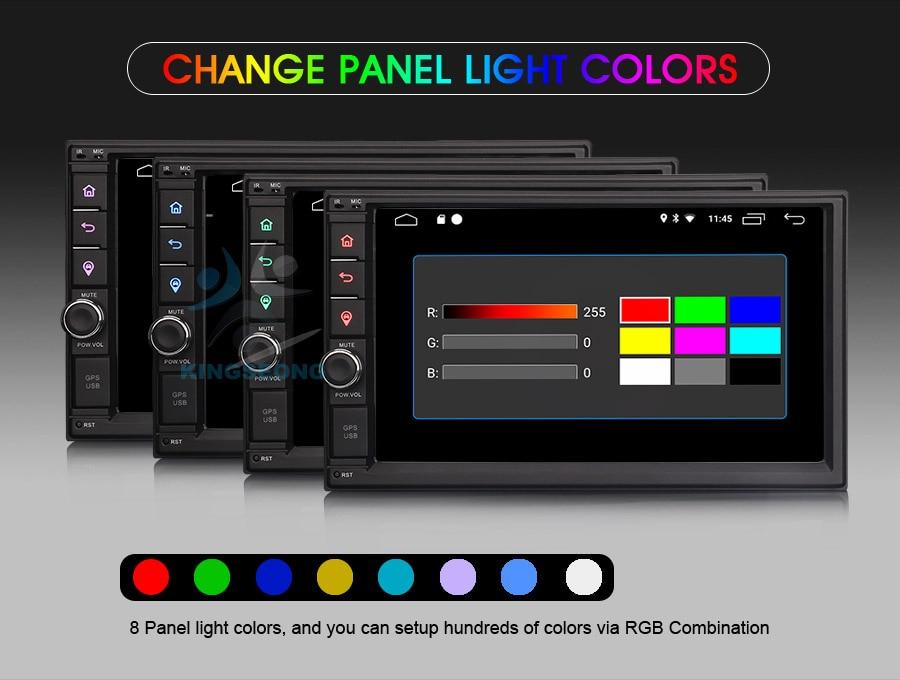 ES3370U-E6-Color-Illumination