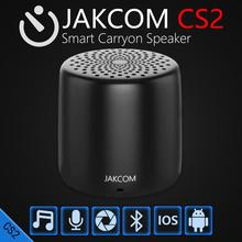 JAKCOM CS2 Smart Carryon Speaker hot sale in Mobile Phone Flex Cables as waterproof shockproof phone one plus 5 d6603(China)