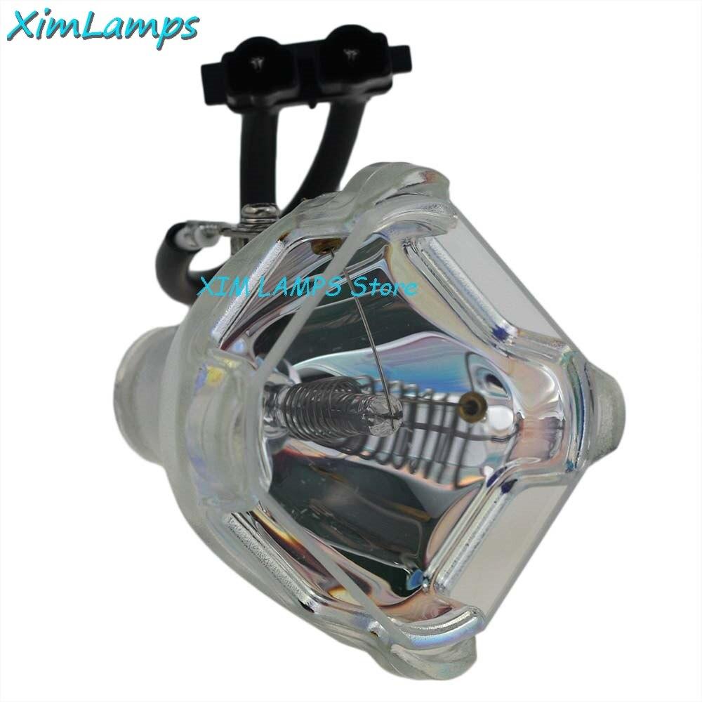 XIM LAMPS New Arrival SP-LAMP-LP260 Projector Bulb Replacement Bare Lamp for INFOCUS LP260<br>