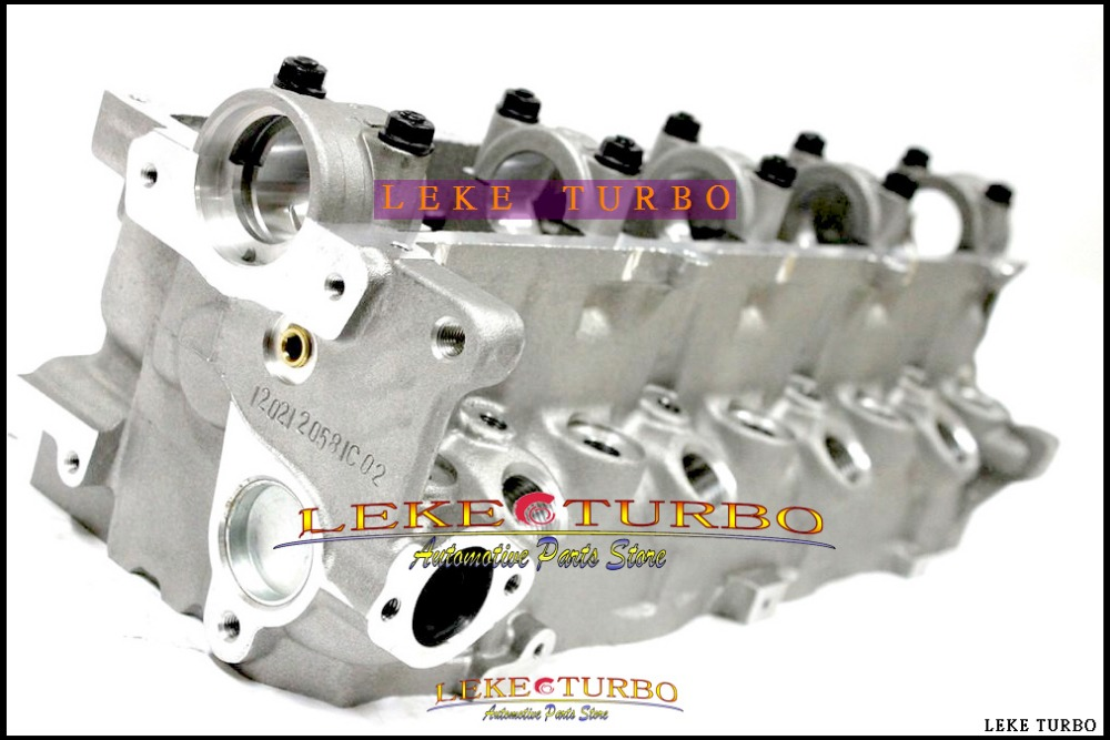 908 742 RF DRE RFCX RF-CX Cylinder Head FS0110100J FS0210100J FS0510100J Vitara Sportage (6)