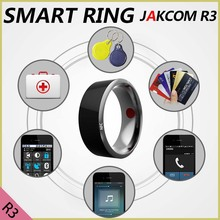 Jakcom Smart Ring R3 Hot Sale In Mobile Phone Lens As Telescope Lenses Smartfon Zoom Optical Zoom
