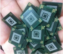 3pcs/lot Samsung I9300 i9300 Small eMMC 8GB with firmware Programmed NAND flash memory IC