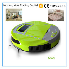 Free shipping Robot vacuum cleaner price