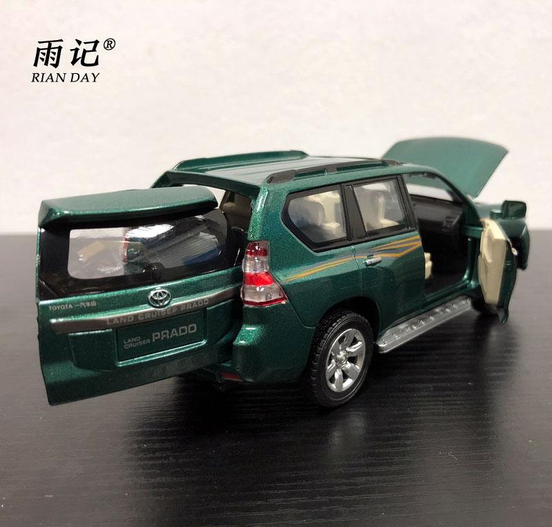 Toyota Prado (11)