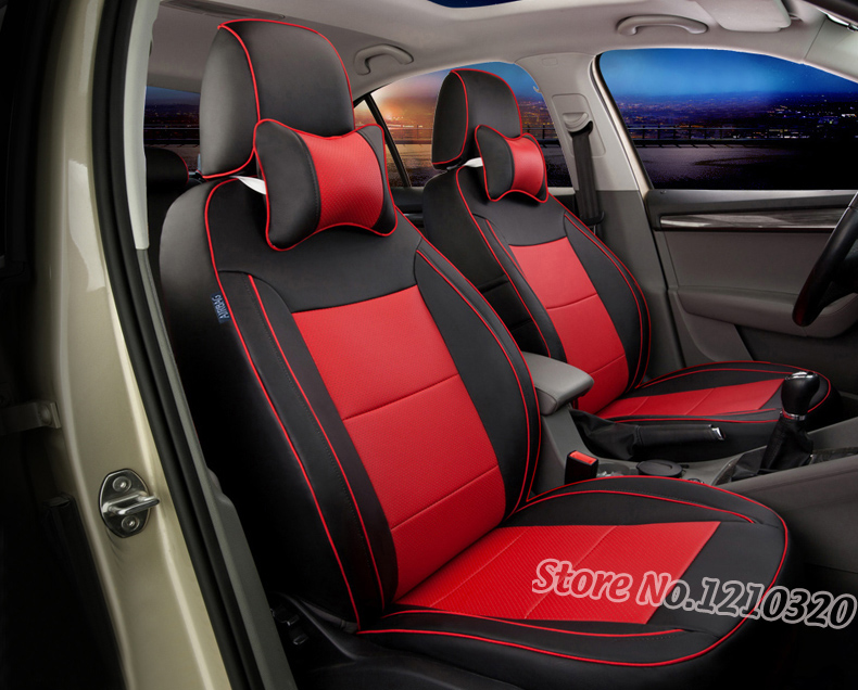 AT-CWH062 seat covers car (7)