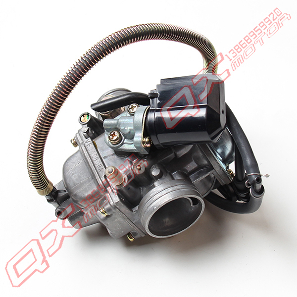 GY6 heroic 125/150 Scooter carburetor<br><br>Aliexpress