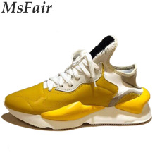Buy MSFAIR 2018 New Women Running Shoes Outdoor Jogging Walking Super Light Sport Shoes Men Flat Womens Sneakers Man Brand for $130.00 in AliExpress store