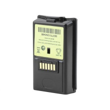 4800mAH Rechargeable Battery Pack Professional for Xbox 360 Wireless Controller Dual