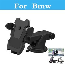 Car Windshield Mount Phone Stand Mobile Phone Holder for Bmw E36 E38 E39 E46 E52 E53 E60 E61 E63 E90 F30 F10 X3 X5 X6 M 125i