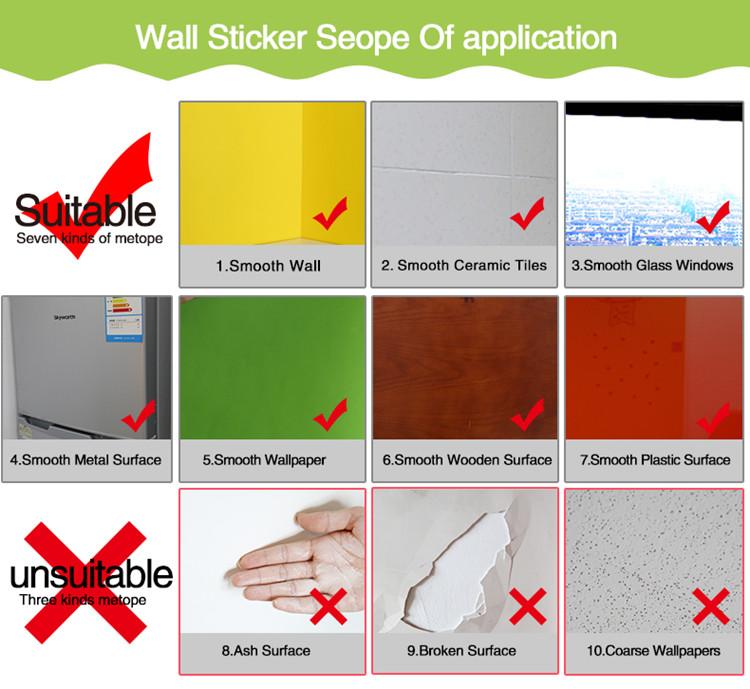 HTB1wHiXPXXXXXXlXVXXq6xXFXXX5 - [SHIJUEHEZI] 3D Visual Effect Stickers PVC Material Cosmic Galaxy Wall Decor for Kids Room Kindergarten Ceiling Decoration