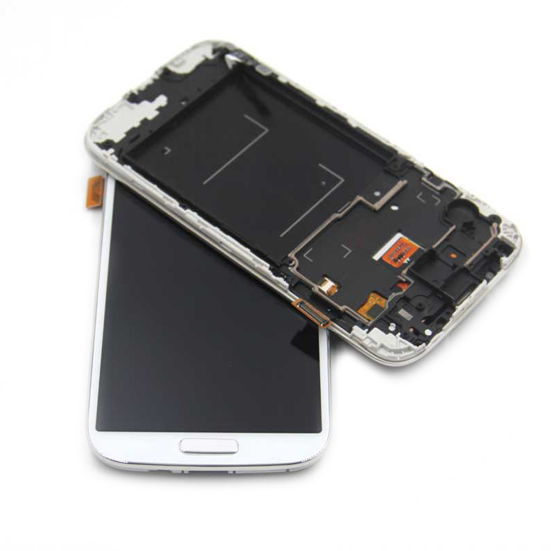 For-Samsung-S4-i9500-i9505-lcd-screen-2