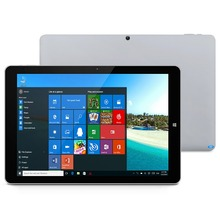 CHUWI Hi13 13.5 inch Tablet Windows 10 Tablet PC Intel Apollo Lake Celeron N3450 Tablet Quad Core 4GB 64GB 2 in 1 tablet Hdmi(China)