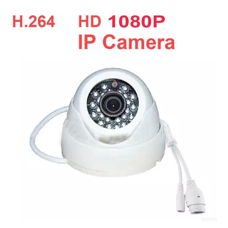 2.0MP 1080p cctv Camera wireless WIFI camera IP CAMERA Plug&amp;Play IR cut FUNCTION CMS control IP camera ONVIF proctrol DOME CCTV<br><br>Aliexpress