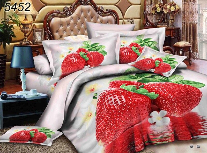 Achetez en gros linge de lit jetable en ligne des - Drap housse de couette pas cher ...
