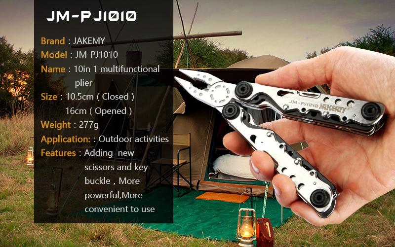 JM-PJ1010-EN_05